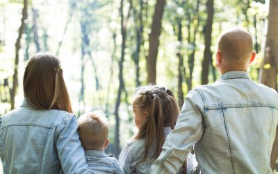How To Balance Work and Family Life